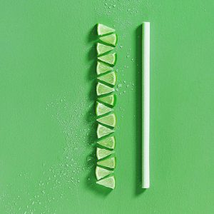 "Switch Eat- paille comestible et compostable ""citron vert"" 500x500"